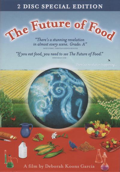 future_food