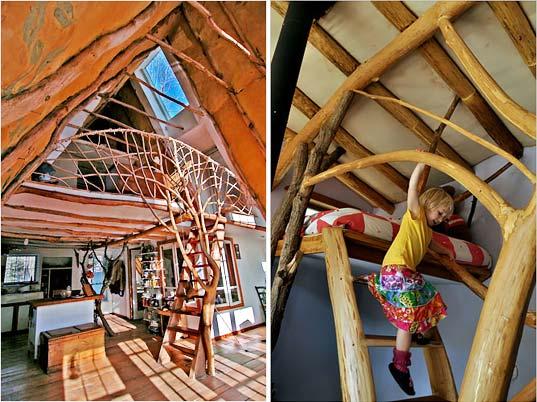 treebuilding-ed01